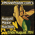 eMoviePoster auction service