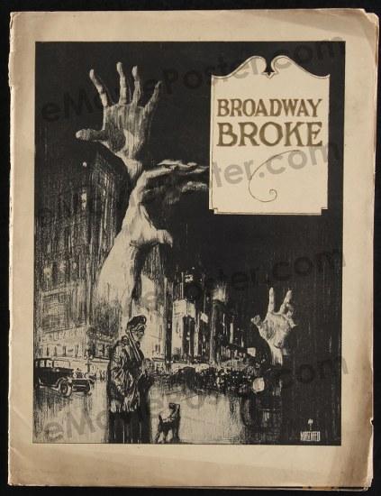 pb_broadway_broke_frontcover.jpg
