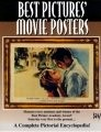 Best Pictures Movie Posters