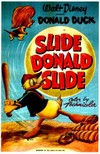 029 SLIDE DONALD SLIDE 1sheet