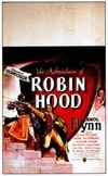 050 ADVENTURES OF ROBIN HOOD WC