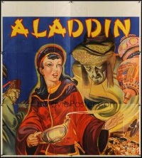 english_6sh_aladdin_stage_JC07278_L.jpg