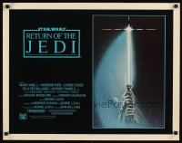 half_return_of_the_jedi_INTL_lightsaber_style_JC07043_L.jpg