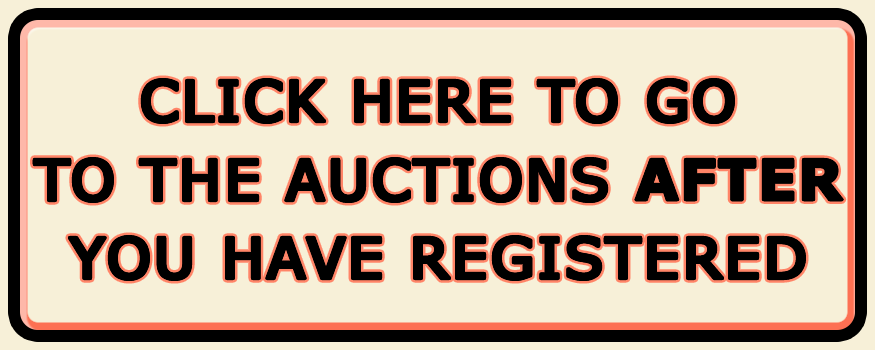 Click here to go to the auctions