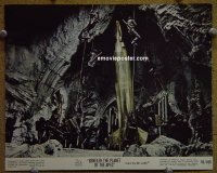 #3594 BENEATH THE PLANET OF THE APES 8x10 '70