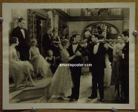 #3616 COQUETTE 8x10 '29 Mary Pickford