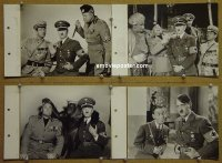 #3565 DEVIL WITH HITLER 4 keybook stills42