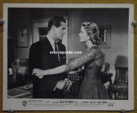 #3623 DIAL M FOR MURDER 8x10 54 Kelly