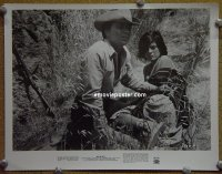 #3732 TELL THEM WILLIE BOY IS HERE 8x10 R76