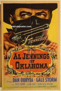 one-sheet movie poster 50