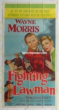 Movie the fighting sh