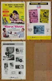 eMoviePoster com - Auction History