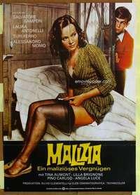 Итальянское кино взрослых фото 555-548