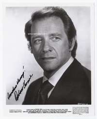 richard crenna judging amy