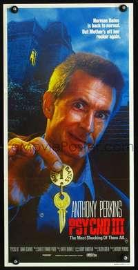 Anthony Perkins - IMDb
