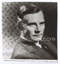 2d068 DODSWORTH 6.75x7.25 still '36 great close up of Walter Huston, who is unhappy but can't leave!
