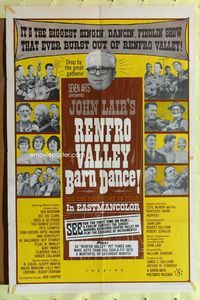 renfro valley single guys Live country, gospel and bluegrass music, village shoppiing and historic cabins, all within walking distance of your campsite.