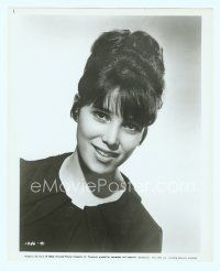 janet margolin wikipedia