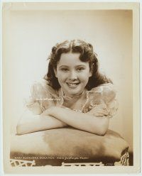 Mary Eleanor Donahue (born April 19, 1937), | Father knows ... |Mary Eleanor Donahue Teenager