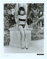 Swimsuit Shirley MacLaine naked (25 photo) Fappening, Snapchat, see through