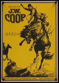 Emovieposter Com Auction History