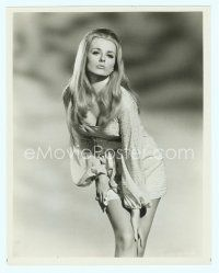 celeste yarnall picturesceleste yarnall images, celeste yarnall, celeste yarnall columbo, celeste yarnall star trek, celeste yarnall cancer, celeste yarnall elvis, celeste yarnall photo gallery, celeste yarnall imdb, celeste yarnall feet, celeste yarnall height, celeste yarnall nazim artist, celeste yarnall eve, celeste yarnall measurements, celeste yarnall pictures, celeste yarnall elvis presley, celeste yarnall movies, celeste yarnall photos, celeste yarnall hot, celeste yarnall the velvet vampire, celeste yarnall gofundme