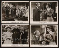 2r014 REMARKABLE MR. PENNYPACKER 37 8x10 stills '59 Clifton Webb, Dorothy McGuire in bigamy comedy!