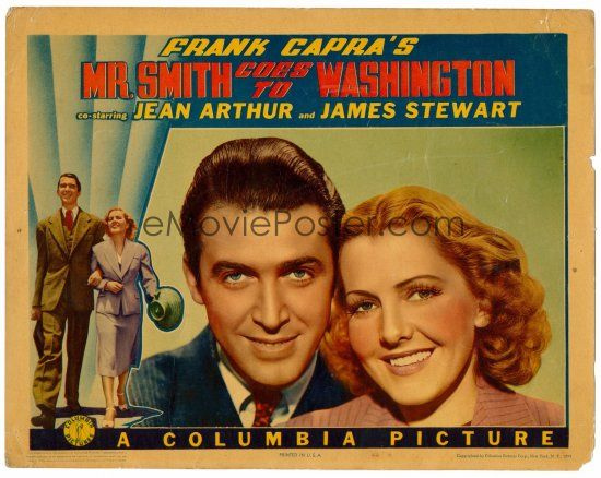 http://www.emovieposter.com/images/moviestars/AA110531/550/lc_mr_smith_goes_to_washington_JC01091_L.jpg