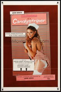 Watch candy stripers
