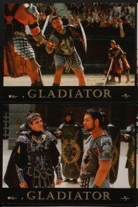 accurate film gladiator much fiction incorporated within f Avatar, marketed as james cameron's avatar, is a 2009 american epic science fiction film directed, written, produced, and co-edited by james cameron, and starring sam worthington, zoe saldana, stephen lang, michelle rodriguez, and sigourney weaver.
