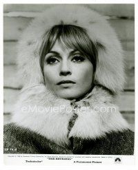 suzy kendall hot
