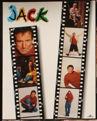 5r015 JACK 10 LCs '96 Robin Williams grows up incredibly fast, Francis Ford Coppola