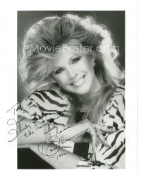 connie stevens keep growing strongconnie stevens – sixteen reasons, connie stevens sixteen reasons mp3, connie stevens sixteen reasons mp3 download, connie stevens photo, connie stevens young, connie stevens keep growing strong, connie stevens daughter, connie stevens hey good lookin, connie stevens, connie stevens bio, connie stevens time machine, connie stevens 16 reasons, connie stevens sixteen reasons lyrics, connie stevens universe, connie stevens today, connie stevens net worth, connie stevens age, connie stevens forever spring, connie stevens songs, connie stevens imdb