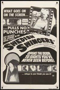 swingers sweden