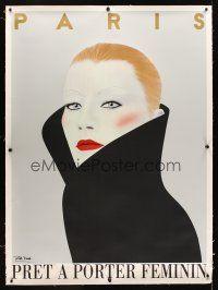 pret a porter feminin 28 images pret a porter feminin 1982 magasin pr 234 t 224 porter f. Black Bedroom Furniture Sets. Home Design Ideas
