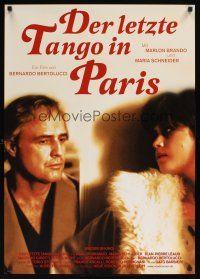 siste tango i paris