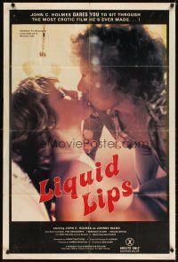Abigail clayton femmes de sade 1976 - 3 part 8