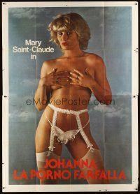 Johanna Mary Porn 11