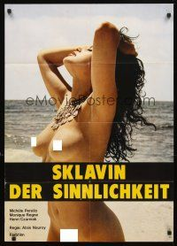 sex games german