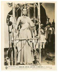 The Diamond Queen (1953 film)