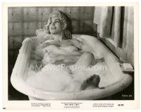 Hartman nackt Margot  fentonia.com: Voyage