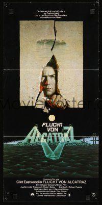 flucht von alcatraz stream deutsch