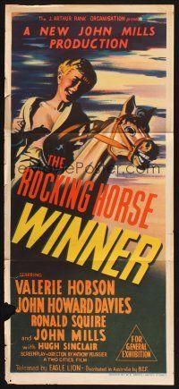 horse racing research paper topics