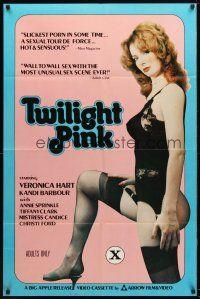 Veronica hart robert kerman mistress candice in classic - 2 part 6