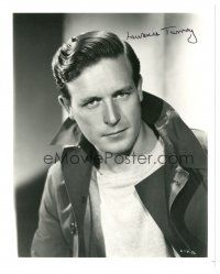 Lawrence Tierney LAWRENCE TIERNEY Click for