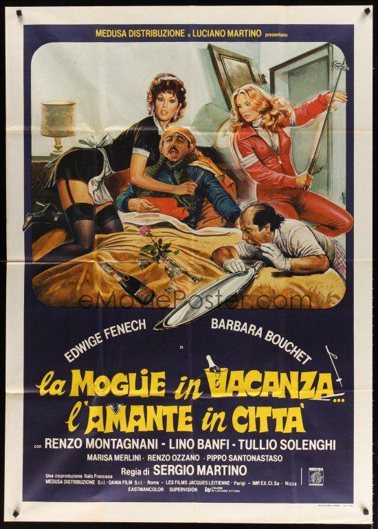 Download Full Movie 80 In Italian