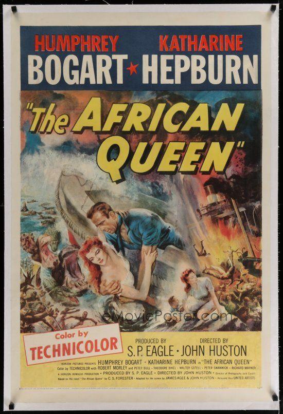 Jc Lewis Ford >> eMoviePoster.com - Vintage Movie Posters