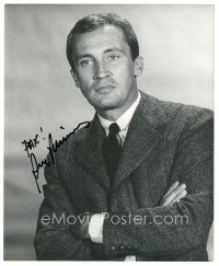 roy thinnes tv