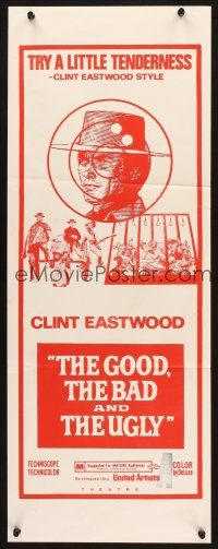 5a080 GOOD, THE BAD & THE UGLY New Zealand R70s Clint Eastwood, Lee Van Cleef, Sergio Leone!