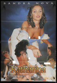 katharina und ihre wilden hengste imdb